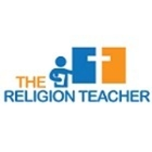 The Religion Teacher