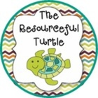 The Resourceful Turtle