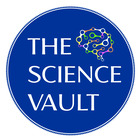 The Science Vault