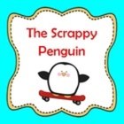 The Scrappy Penguin