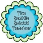The Seattle School Teacher