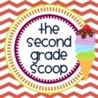 The Second Grade Scoop