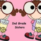 The Second Grade Sisters