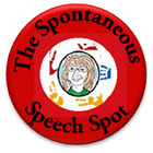 The Spontaneous Speech Spot