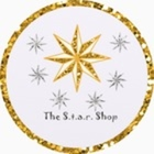 The Star Shop