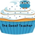 The Sweet Teacher