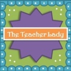 The Teacher Lady