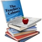 The Teacher&#039;s Cabinet