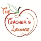 The Teacher's Lounge