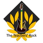 The Teachers' Rock