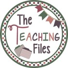 The Teaching Files