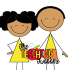 The Teaching Twosome