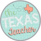 The Texas Teacher