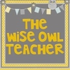 The Wise Owl