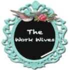 The Work Wives