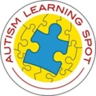 TheAutismLearningSpot