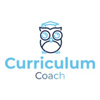 thecurriculumcoach