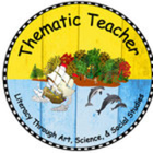 Thematic Teacher