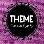 Theme Teacher
