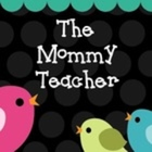themommyteacher