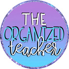 TheOrganizedTeacher
