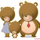 ThreeBears