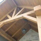 Timber Frame Teaching