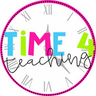 Time 4 Teaching