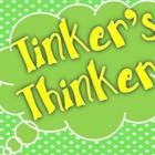 Tinker's Thinkers