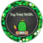 Tiny Teacher Inc