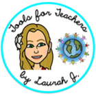Tools for Teachers by Laurah J