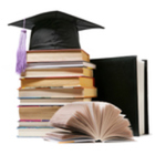 Top Class Educational Consultants