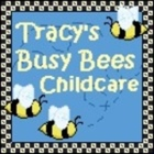 Tracy&#039;s Busy Bees Childcare
