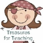 TreasuresforTeaching 