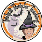 Tricks and Treats for Teaching Math
