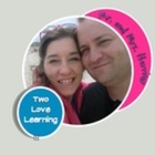 Two Love Learning