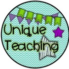 Unique Teaching