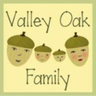 Valley Oak Family