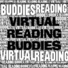 Virtual Reading Buddies
