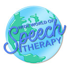 Wide World of Speech Therapy