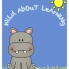 WiLd AbOuT LeArNiNg!!!