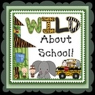 Wild About School