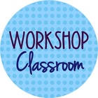 WorkshopClassroom