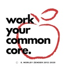 WorkYourCommonCore