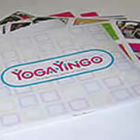 Yoga-Yingo