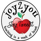 joy2you