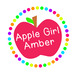AppleGirlAmber