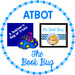 ATBOT/The Book Bug