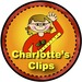 Charlotte&#039;s Clips