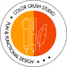 Color Crush Studio
